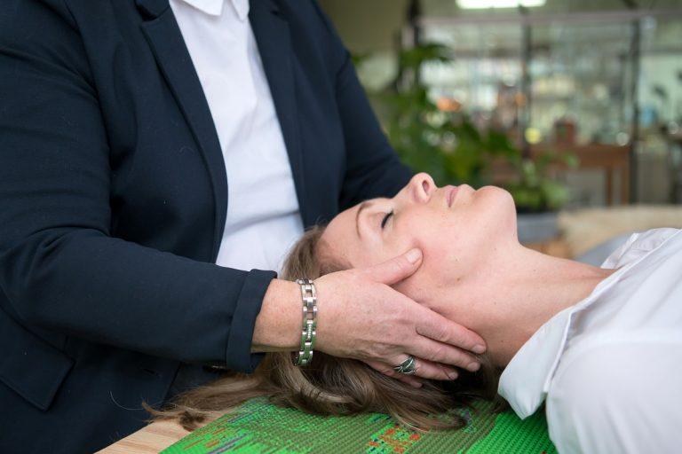 vocal massage stematelier 2