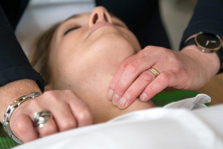 vocal massage stematelier 3